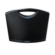 Sony SRS-BTM 8 Bluetooth