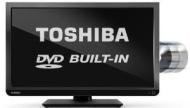 Toshiba 24D1333B