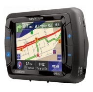 Uniden Maptrax GPS352