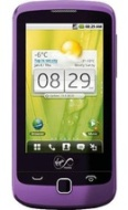 Virgin Mobile VM720