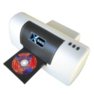 XLNT Idea Xi440 CD/DVD Printer