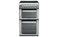 Hotpoint HUE52X