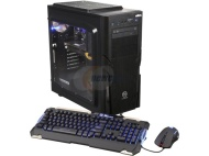 ABS ALI010 PC