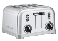Cuisinart CPT-180
