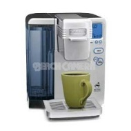 Cuisinart SS-700 Single Serve Keurig Brewing System