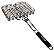 Cuisinart Simply Grilling Nonstick Grilling Basket