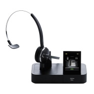 Jabra PRO 9470