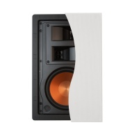Klipsch Reference Series R-5650-S