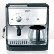 Krups XP 200040 Expert Combi