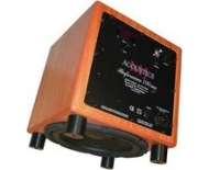 MJ ACOUSTICS REFERENCE 100 Mk2 SUBWOOFER