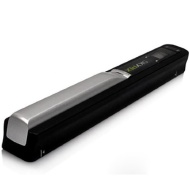 Mini Skypix Cordless Handheld Scanner 900DPI Resolution - A4 Photo Handy Scan TSN410 Primier