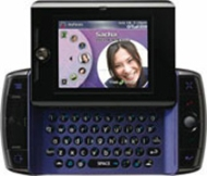 Motorola Sidekick