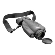 ATN Night Shadow Generation 1+ Night Vision Binocular