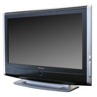 Norcent LT-3250