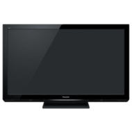 Panasonic 50&quot; Class Viera P32c Series Plasma Hdtv