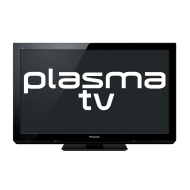 "Panasonic TX-P C3 Series TV (42"", 50"")"