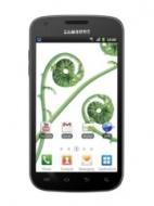 Samsung Galaxy S II X T989D / Samsung SGH-T989D