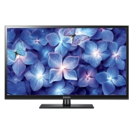 Samsung 51E450 Series (PS51E450 / PN51E450)