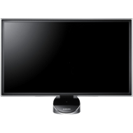 "Syncmaster Samsung T A750 Series TV (23"", 27"")"