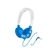 Sennheiser HD 220 originals Closed Back On-the-Ear Stereo Headphone with Excellent Bass Performance