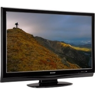 "Sharp LC-B21U Series TV (32"")"