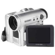 Sharp Viewcam VL-Z100H