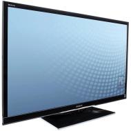 Sony KDL-42EX440