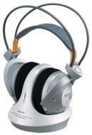 Sony MDR-RF 875 RK