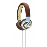 Sony PQ2 Headband Style Headphones - Grey