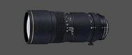 Tokina AT-X 828 AF Pro 80-200mm f/2.8 SD