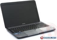Toshiba Qosmio X870-119