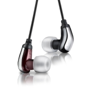 Ultimate Ears Super.fi 5 EB