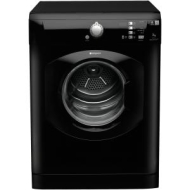 Hotpoint TVF770