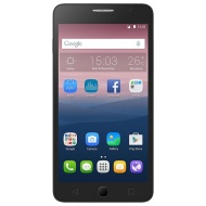 Alcatel One Touch Pop Star (3G) / 5022D / 5022X
