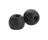 Comply Ts-100 Comfort Earphone Tips - (Small) Black