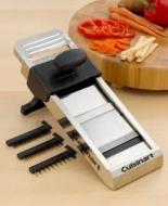 Cuisinart Mandolin Slicer