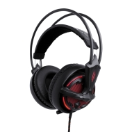 Diablo III Headset