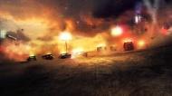 Dirt (Xbox 360)