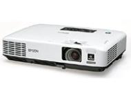 Epson EB-1735W