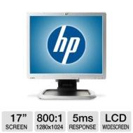 HP M552-17004