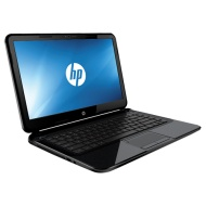 HP Pavilion 14-c050nr Chromebook