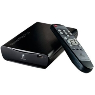 Iomega ScreenPlay Plus HD Media Player 500GB