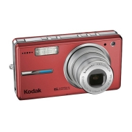 Kodak 6MP 3x Zoom Digital Camera