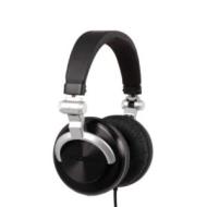 Koss Pro DJ 100 Professional Stereo Headphones