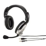Hama Koss SB 45 PC-Headset