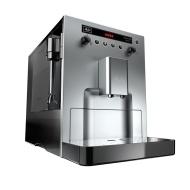 Melitta Caffeo Bistro E 960-101