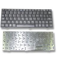 NEW Black Keyboard for Asus EEEPC EEE PC 700/701/900/901 Netbook