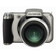 Olympus SP-800 UZ