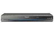 Panasonic DMR-XS380EBK
