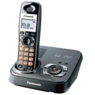 Panasonic KX-TG9331T - - Phone